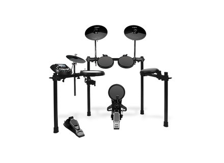 Alesis DM7 USB Kit