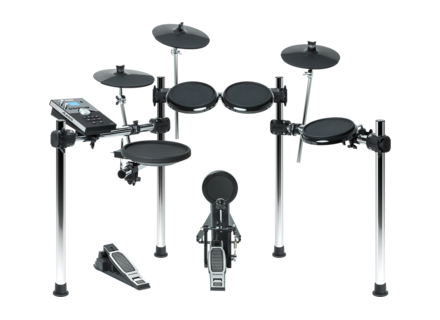 Alesis Advanced