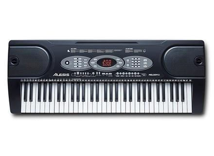 Alesis Melody 61