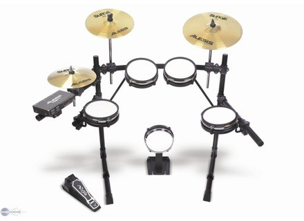 Alesis USB Pro Kit with Trigger IO