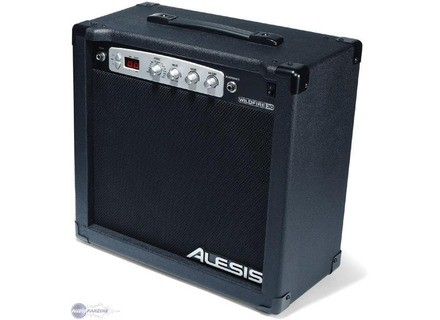 Alesis WildFire 30