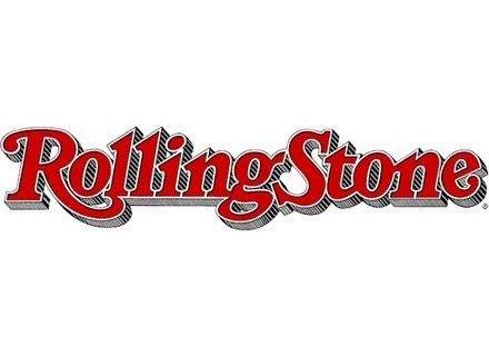 Alfred Music Publishing Rolling Stone: 100 Greatest Guitar Songs