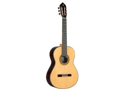 Alhambra Guitars 11P