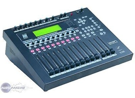 Allen & Heath DL-1000