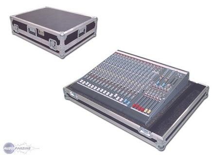 Allen & Heath GL2200-16