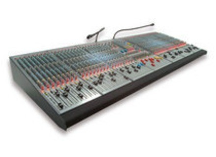 Allen & Heath GL2800-32