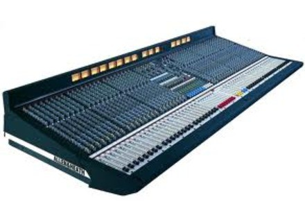 Allen & Heath ML4000-32