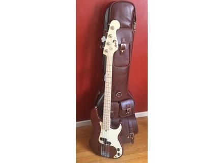 Alpine Guitar S1P