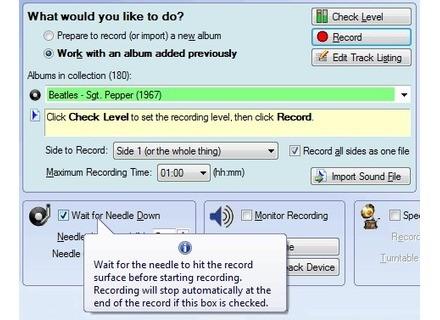 AlpineSoft VinylStudio 7.5