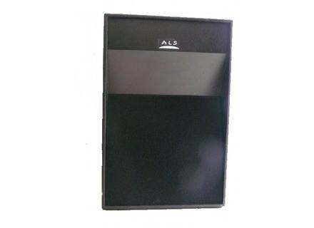 Als (Audio Light Systems) HPs 118