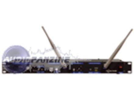 Altair WBS-200