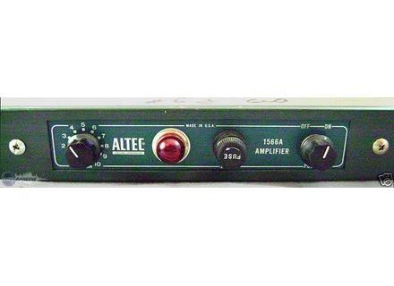 Altec Lansing 1566A