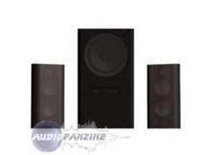 Altec Lansing MX-5021