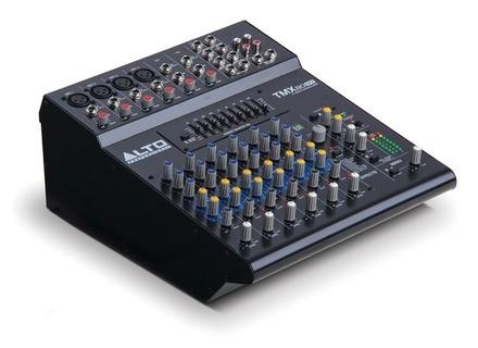 Alto Professional TMX80DFX