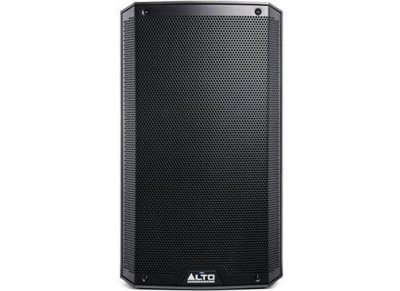 Alto Professional TS212
