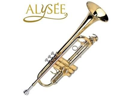 Alysée TR-6333