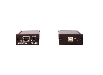 Alyseum AL-USB