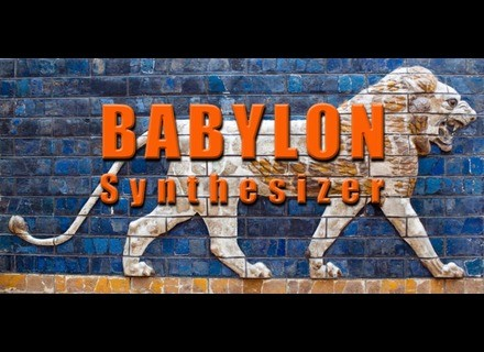 Amazona.de Babylon