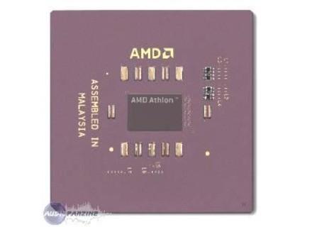 AMD Athlon 1300