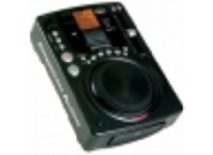 American Audio CDI 300 MP3