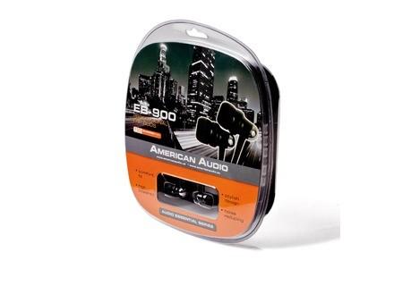 American Audio EB-900 Ear Bud