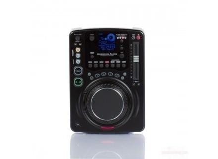American Audio Flex 100 Mp3