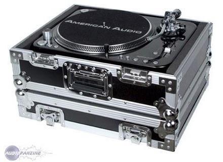 American Audio PROTEK TT PRO