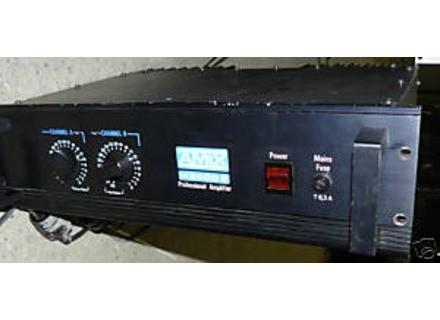 Amix H2400S
