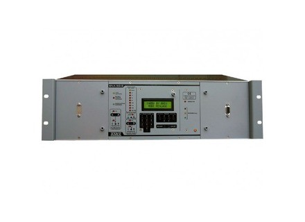 Amix SNA 50-2 R