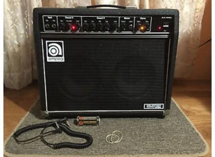 Ampeg AX 44 C