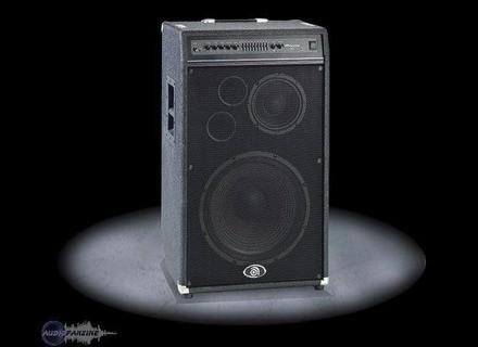Ampeg B-3158
