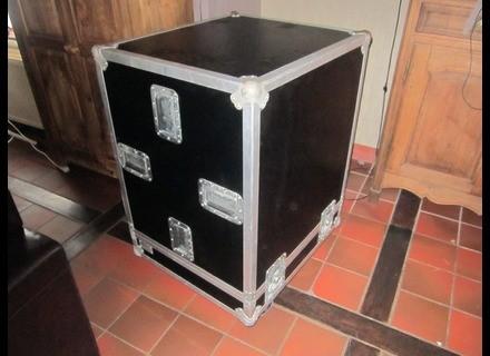 Ampeg Fly case AMPEG
