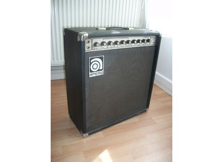 Ampeg G-115