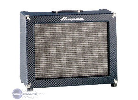 Ampeg Reverbrocket