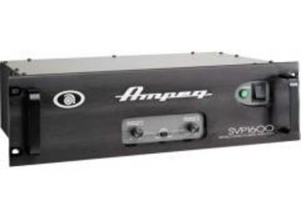 Ampeg SVP-1600