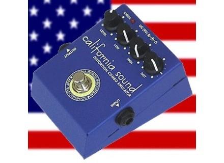 Amt Electronics Classic