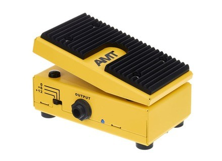Amt Electronics LLM-1
