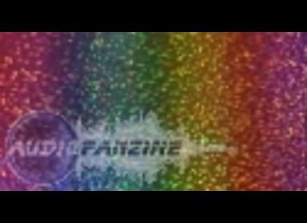 Amtronic_music glitter