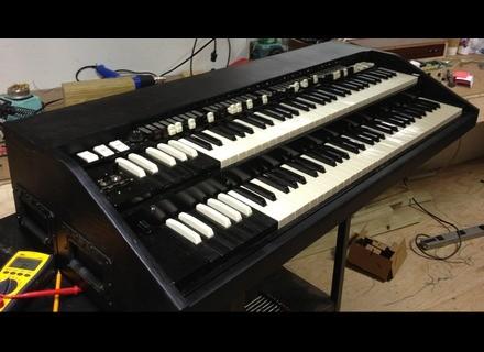 Analog Outfitters ORGANic MIDI