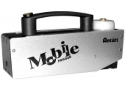 Antari M-1 Mobile Fog