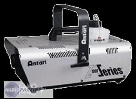 Antari Z-1000