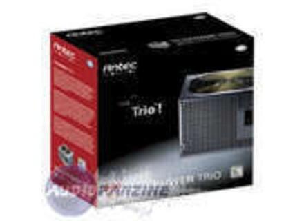 Antec TruePower Trio 650W