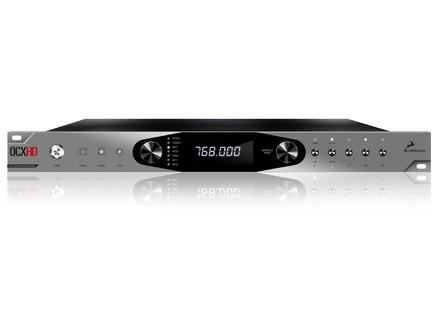 Antelope Audio OCX HD