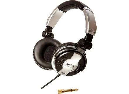 Apex Electronics HDJ 1