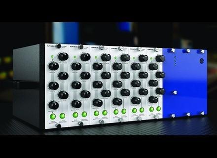 Aphex EX BB 500 Module
