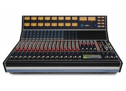 API Audio 1608-II