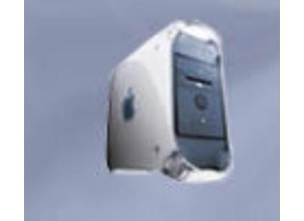 Apple G4 400 Mhz
