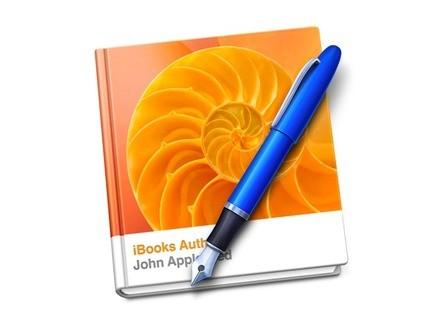 Apple iBook