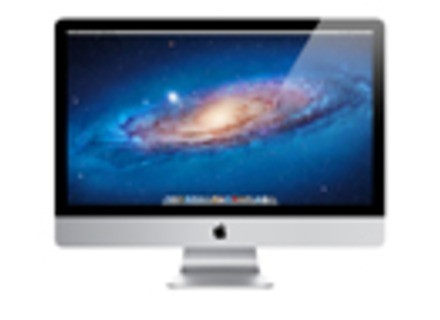 Apple iMac 21.5_i5_2.5GHz_quadcore