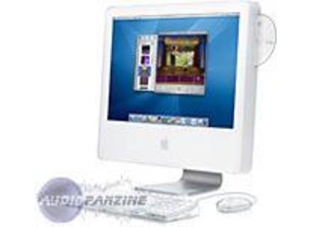 Apple iMac G5